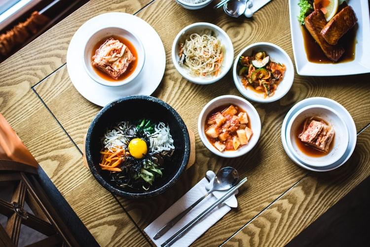 foodpanda-สั่งอาหารเกาหลี-2